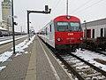 2018-02-22 (162) ÖBB 80-73 209-3 at Bahnhof Herzogenburg, Austria.jpg