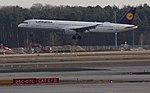 2018-02-26 Frankfurt Flughafen Ankunft Olympiamannschaft-5700.jpg