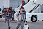 2018-02-26 Frankfurt Flughafen Ankunft Olympiamannschaft-5862.jpg