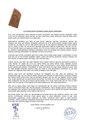 2018-04-08 ETAren adierazpena.pdf