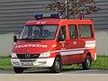2018-04-17 (108) KDO Pfaffenschlag at Niederösterreichische Landesfeuerwehrschule.jpg