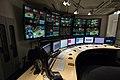 2018-07-12 ZDF Streaming Playoutcenter Mainz-0889.jpg