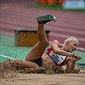 2018 DM Leichtathletik - Dreisprung Frauen - Birte Damerius - by 2eight - DSC6591.jpg