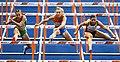 2018 European Athletics Championships Day 4 (26).jpg