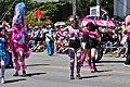 2018 Fremont Solstice Parade - 197 (42536442835).jpg