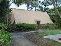 2018 Polynesian Cultural Center 05.jpg