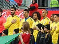 2018 Russia vs. Brazil - Photo 07.jpg