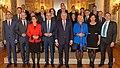 2019-01-18 Hessische Landesregierung 4080.jpg