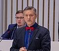 2019-03-13 Manfred Dachner Landtag Mecklenburg-Vorpommern 6124.jpg