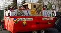 2019-03-24 16-46-11 carnaval-Staffelfelden.jpg