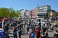 2019-04-20 Ostermarsch Hannover (319).JPG