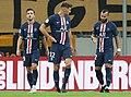 2019-07-17 SG Dynamo Dresden vs. Paris Saint-Germain by Sandro Halank–395.jpg