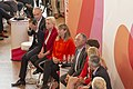 2019-09-10 SPD Regionalkonferenz Nieder-Olm by OlafKosinsky MG 2598.jpg
