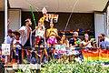 2019.06.14 Tel Aviv Pride Parade, Tel Aviv, Israel 1650015 (48092750886).jpg