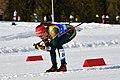 20190226 FIS NWSC Seefeld Ladies CC 10km Pia Fink 850 4635.jpg