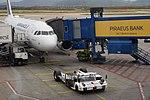 20190515 848 athens airport.jpg