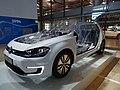 20190617.VW-Manufaktur.-068.jpg