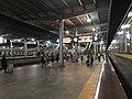 201908 Platform 4,5 of Liupanshui Station.jpg
