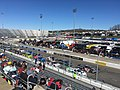 2019 TruNorth Global 250 from frontstretch.jpeg