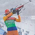 2020-01-08 IBU World Cup Biathlon Oberhof IMG 2749 by Stepro.jpg