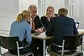 2020-02-13 Deutscher Bundestag IMG 3293 by Stepro.jpg