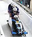 2020-02-29 1st run 4-man bobsleigh (Bobsleigh & Skeleton World Championships Altenberg 2020) by Sandro Halank–389.jpg