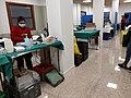 2020-03-30 Donació de sang a Massamagrell 03.jpg