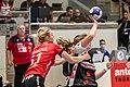 2020-09-26 Handball, Bundesliga Frauen, Thüringer HC - HL Buchholz 08-Rosengarten 1DX 1847 by Stepro.jpg