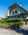 2020-Wichtrach-Bauernhaus-Gaessli-8.jpg