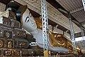 20200208 150801 Shwethalyaung-Buddha, Bago, Myanmar anagoria.JPG