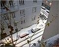 2020 12 03 Wien DSC 0002 (50674587313).jpg