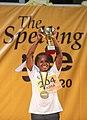 2020 Ghana Spelling Bee Grand Finale 1.jpg