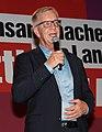 2021-09-26 Bundestagswahlabend DIE LINKE by Sandro Halank–051.jpg