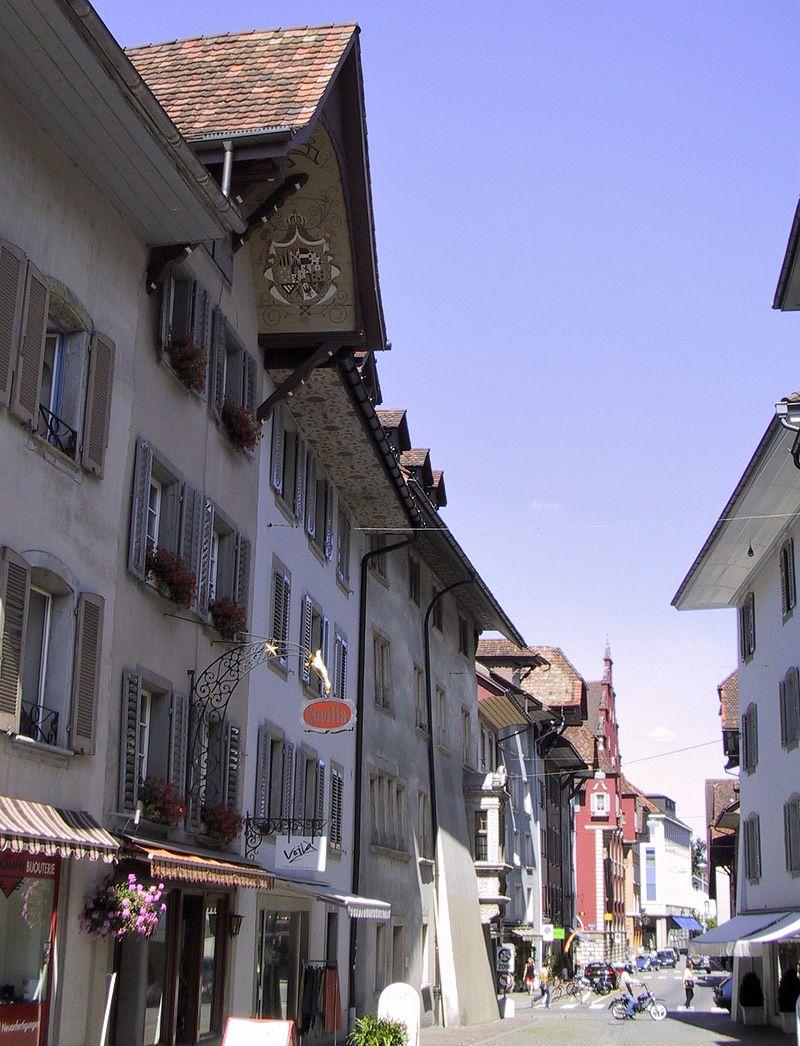 2090 Aarau (8299583083).jpg
