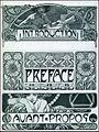 20 mucha documentsdecoratifs 1901.jpg