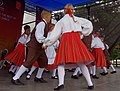 21.7.17 Prague Folklore Days 187 (35257790144).jpg