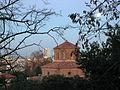 210 Museu d'Arqueologia de Catalunya.jpg