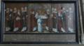 2194 dédicace par Eugène III XVe.png