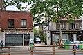 21 avenue du Maine, Paris 15e.jpg