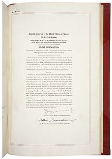 22nd Amendment Pg1of1 AC.jpg