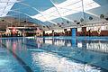 22nd MEU conducts swim qualification DVIDS361961.jpg