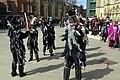 23.4.16 2 York JMO at Minster Piazza 097 (26535324102).jpg