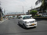 2307NAIA Road School Footbridge Parañaque City 20.jpg