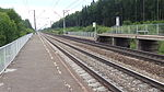 250 km BMO railway platform (common view from north).jpg