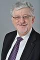 2554ri Hans-Willi Körfges, SPD.jpg