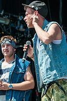 257ers-Rock im Park 2014 by 2eight 3SC8561.jpg
