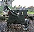 25pdr Field Gun.jpg