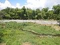 26Tanay Bridge Tanay River, Riprap Water Pipelines 34.jpg