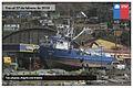 27-02-2013 Tras el 27F Reconstrucción (8517680309).jpg
