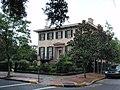 281 Savannah, Georgia.jpg